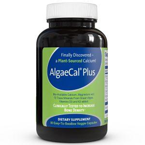 algaecal-plus
