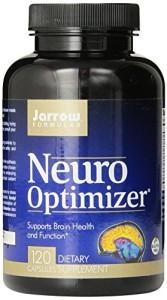 Jarrow-Formulas-Neuro-Optimizer-120-Count-0
