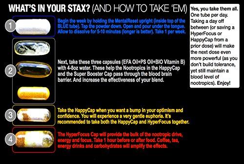 Deep brain stimulation stroke recovery image 3